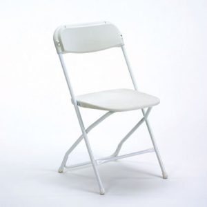 Chair Rental near Cincinnati
